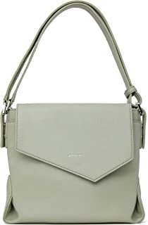 Matt & Nat womens Monkland Dwell Hobo Bag