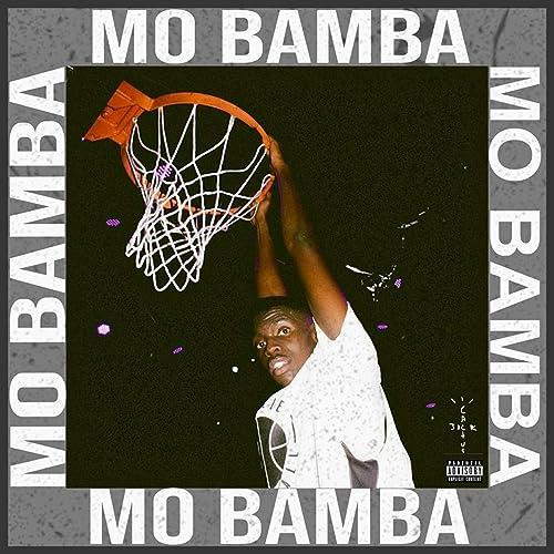 mo bamba 1 hour