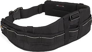 Lowepro LP36284 S&F Deluxe Technical Belt S/M Genuine Bag, Black