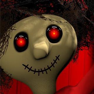 Indie Games Horror
