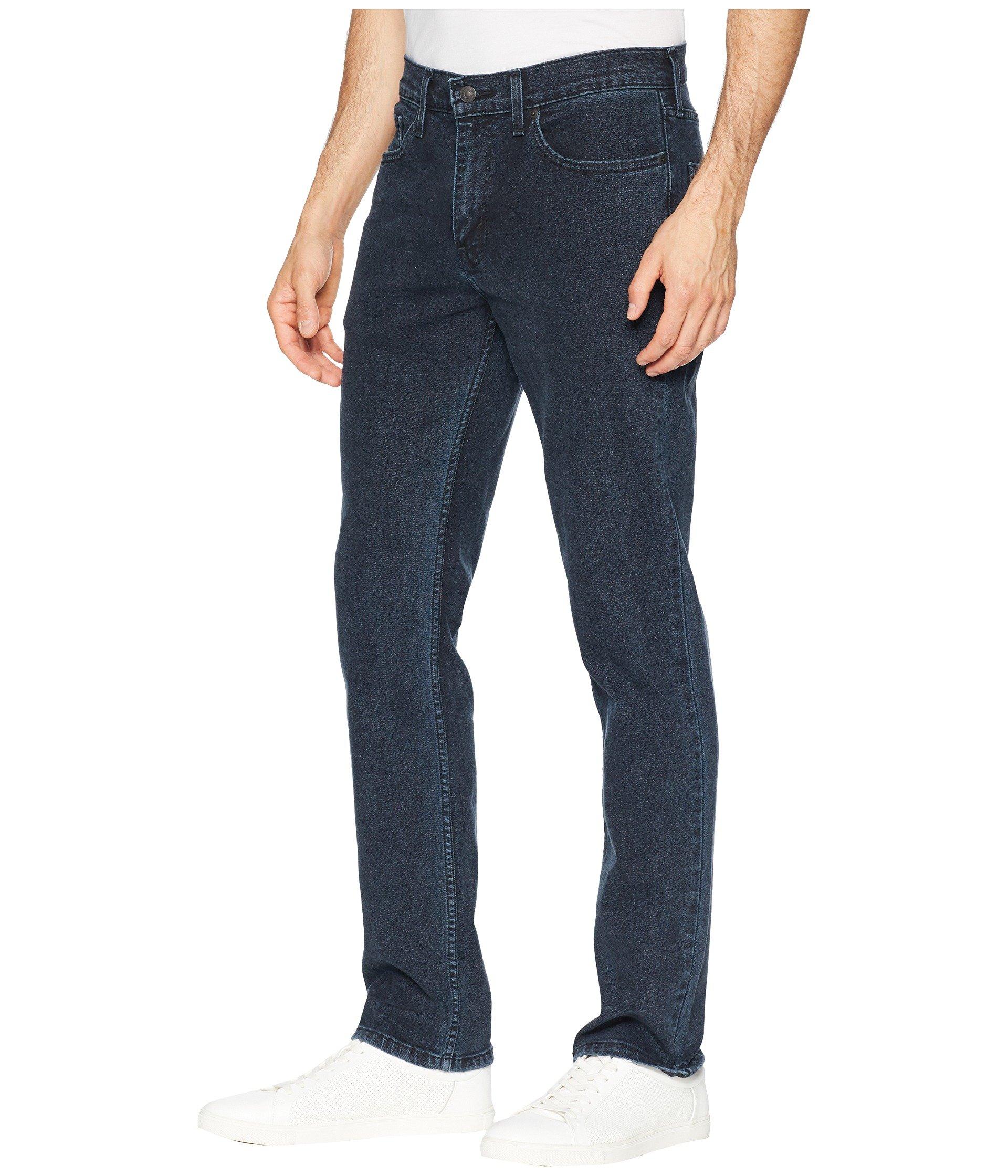 Slim Stretch Batch Bluegum Advanced 511™ Levi's® Mens qwUPCxwEF