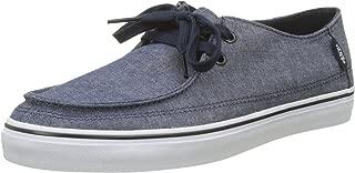 Vans Unisex's Rata Vulc SF Sneakers