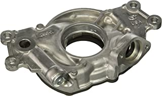 Melling M295HV Stock Replacement Type High Volume Oil Pump