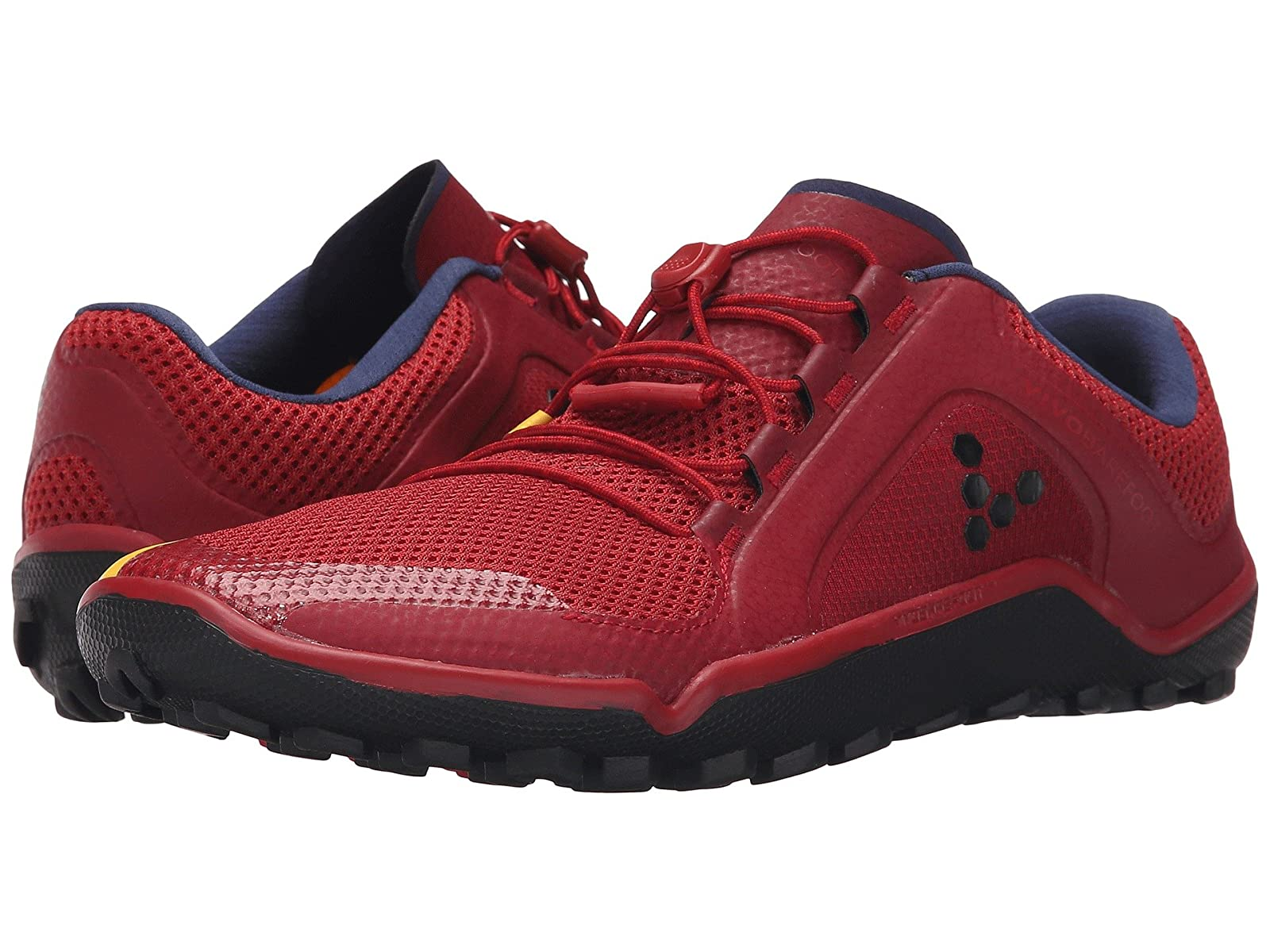 Vivobarefoot Primus TrailCheap and distinctive eye-catching shoes