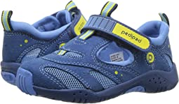pediped Stingray Flex (Toddler/Little Kid)