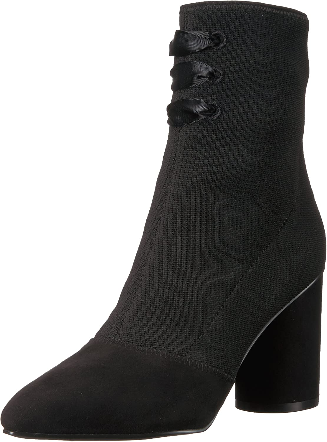 Nine West Womens CARTOLINA2 Fashion Boots