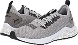 557bdcc256a5c1 Men s Gray Shoes + FREE SHIPPING