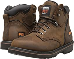 30ff92bae Men's Boots + FREE SHIPPING | Shoes | Zappos.com
