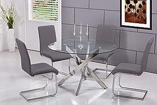 top master furniture