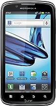 Best motorola atrix smartphone Reviews