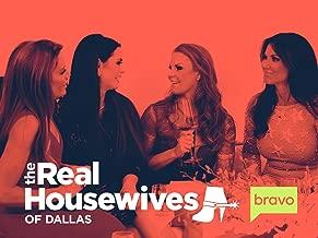 Best real housewives dallas season 2 Reviews