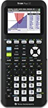 $214 » Texas Instruments TI-84 Plus CE Color Graphing Calculator, Black - New