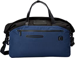 Tahoe - Regency Roll Top Weekender