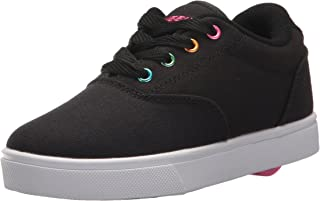 Heelys Kids' Launch Sneaker US