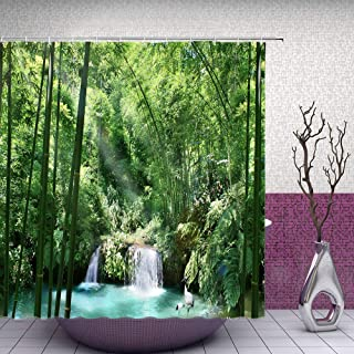 Best forest green bathroom accessories Reviews