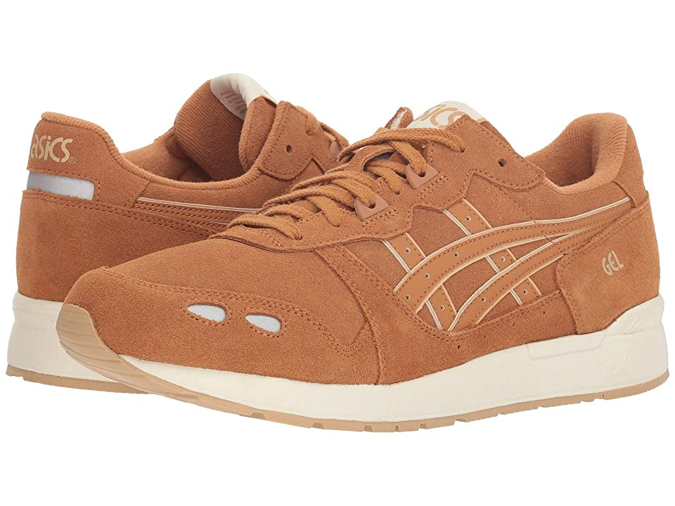 Onitsuka Tiger by Asics GEL-Lyte (Meerkat/Meerkat) Men