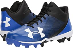Under Armour UA Leadoff Mid RM