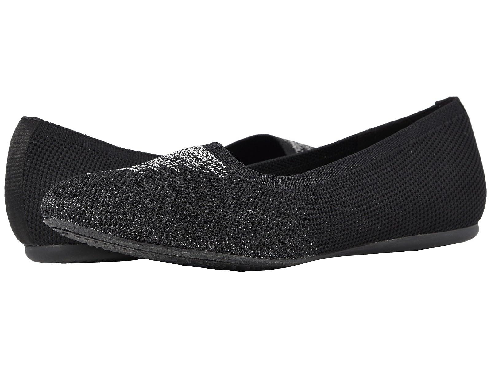 SoftWalk SicilyAtmospheric grades have affordable shoes