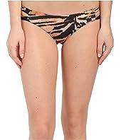 Beach Riot - Jungle Bikini Bottom