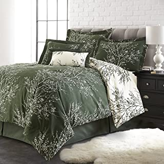 Best hotel 5th ave quilt sets Reviews