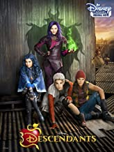 Best descendants full movie in english Reviews