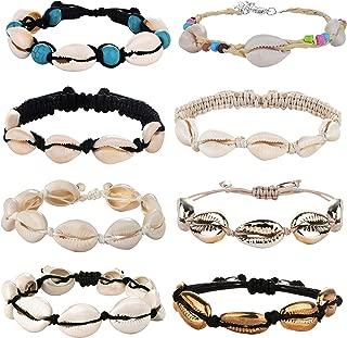 hawaiian bracelets