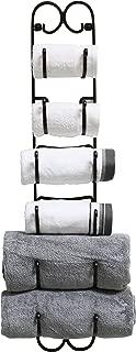 navy rack accessories