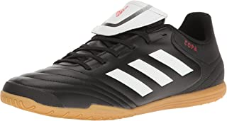 Performance Men's Copa 17.4 in Soccer Shoe