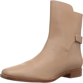 via spiga womens boots