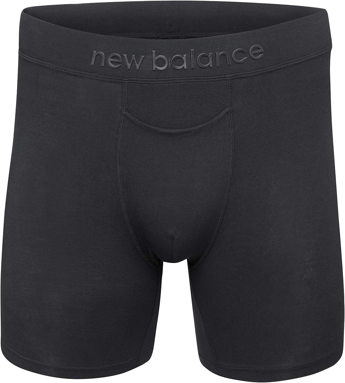New Balance Men's Modal 6