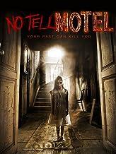 No Tell Motel