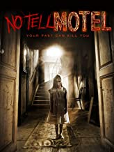 no tell motel movie plot