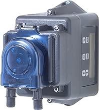 Stenner Econ T Automatic Dosing Peristaltic Metering Pump E10T2B 120V NSF 50