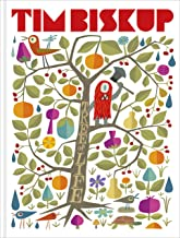 Tree of Life: (Mixed Media Books, Art Books, Gifts for Artists, Artistic Inspiration Books)