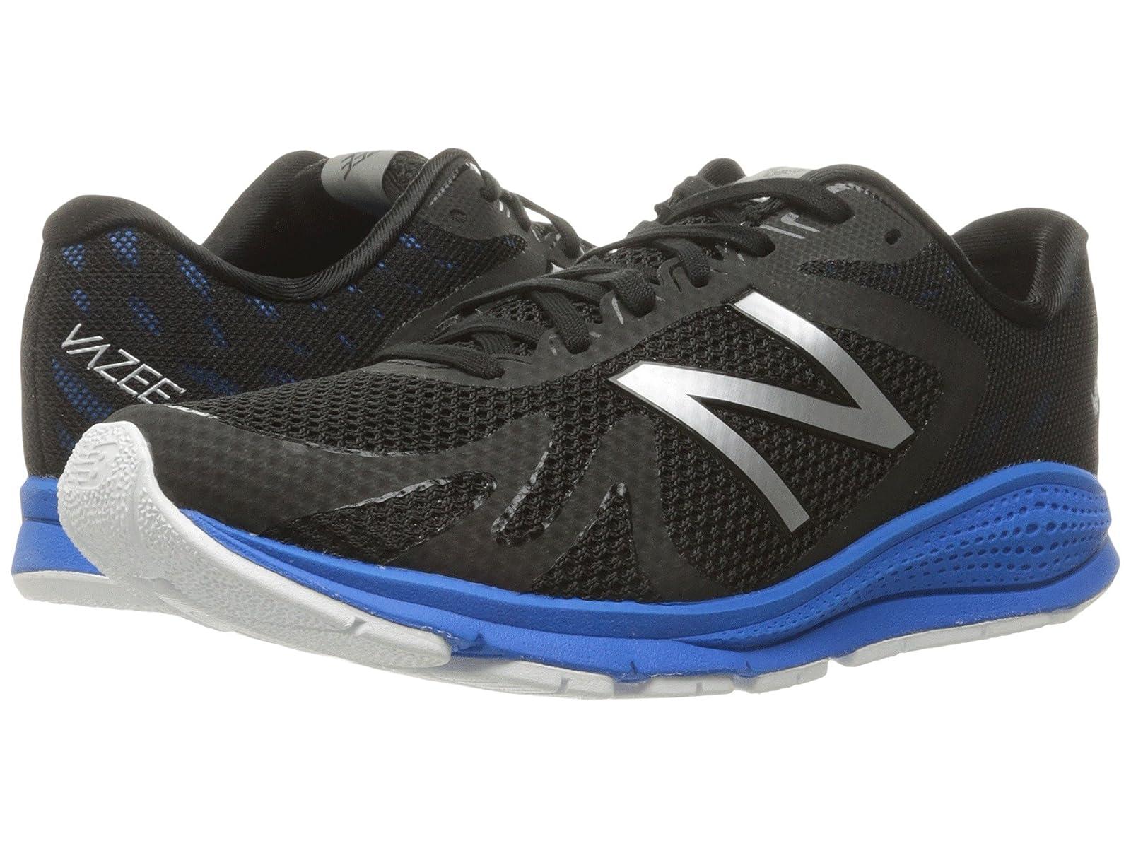 New Balance Vazee Urge v1Cheap and distinctive eye-catching shoes
