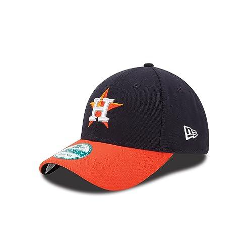 43ab7c771f9f9 New Era MLB Road The League 9FORTY Adjustable Cap