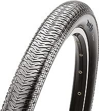 bmx race tires