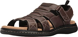 dockers Men's Shorewood Fisherman Sandal