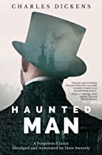 Haunted Man (Forgotten Classics Book 1)