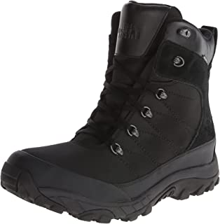 dbec5557c Amazon.com: The North Face - Hiking Boots / Hiking & Trekking ...