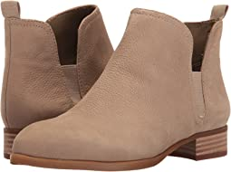 Nine West - Nesrin Casual Bootie