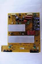 LG 50PJ340-UC EAX61313201 EBR63040301 50T1-Z BOARD 4347