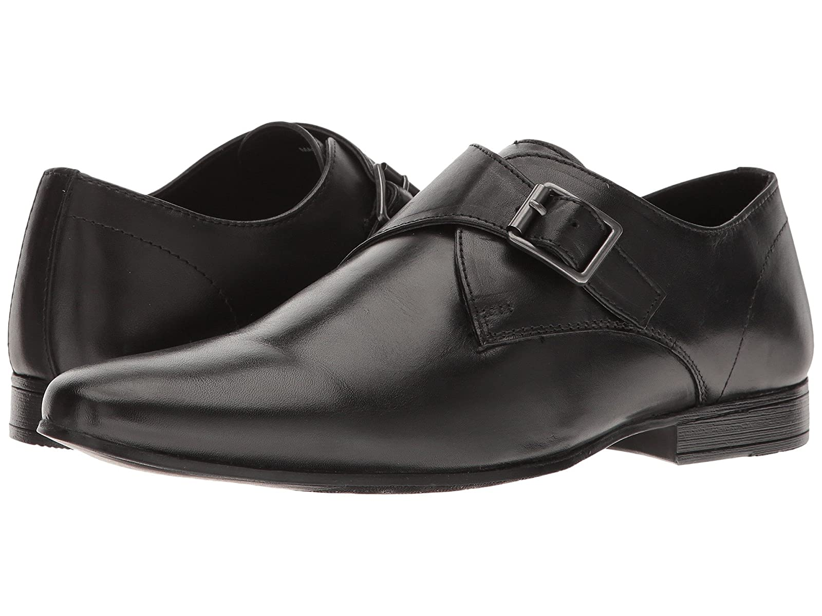 Kenneth Cole Reaction Book ShopAtmospheric grades have affordable shoes