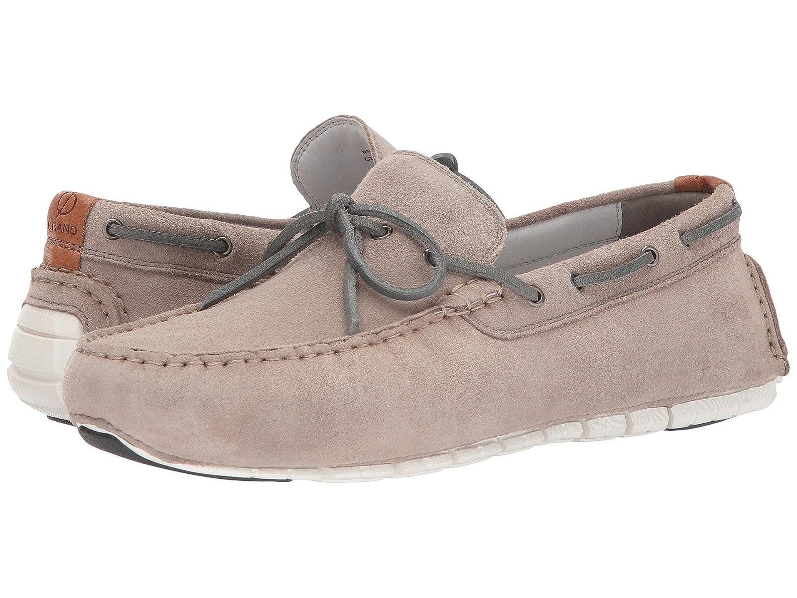 Cole Haan Zerogrand Camp Moc DriverCheap and distinctive eye-catching shoes