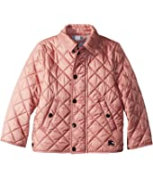 Burberry Kids - Mini Lyle (Infant/Toddler)