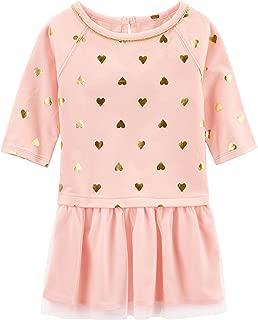 Best oshkosh sparkle tulle dress Reviews