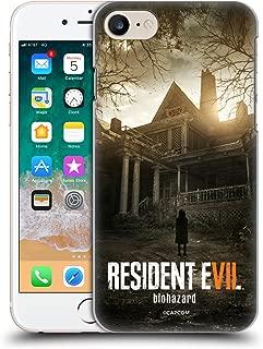 resident evil 7 mobile