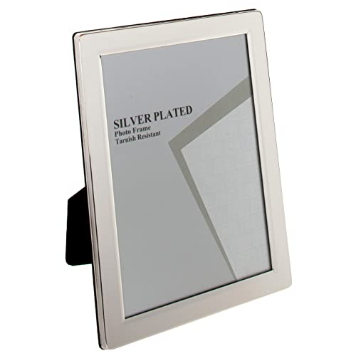 4x6 Picture Frames Amazoncouk