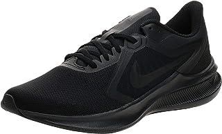 Nike NIKE DOWNSHIFTER 10 mens Men Road Running Shoes