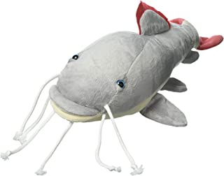 Best small red tail catfish Reviews